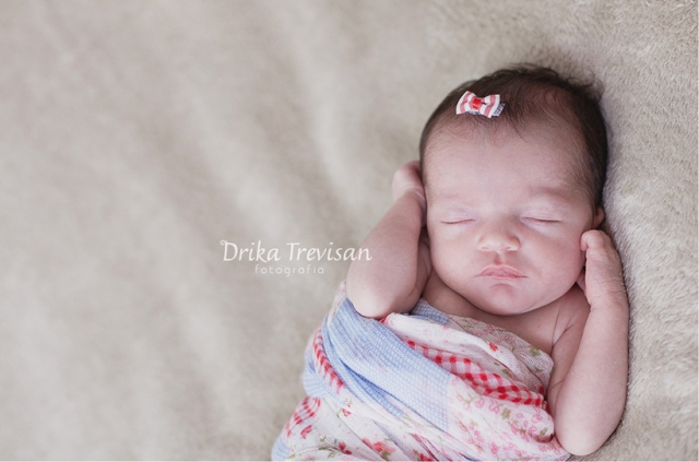 newborn_photography_malu