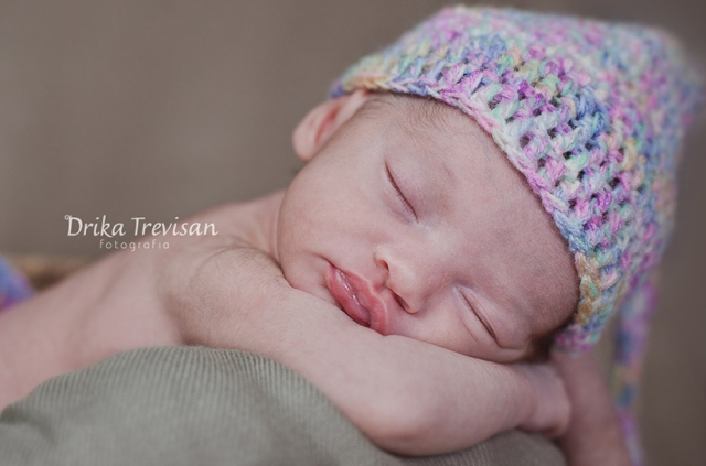 newborn_photography_malu3