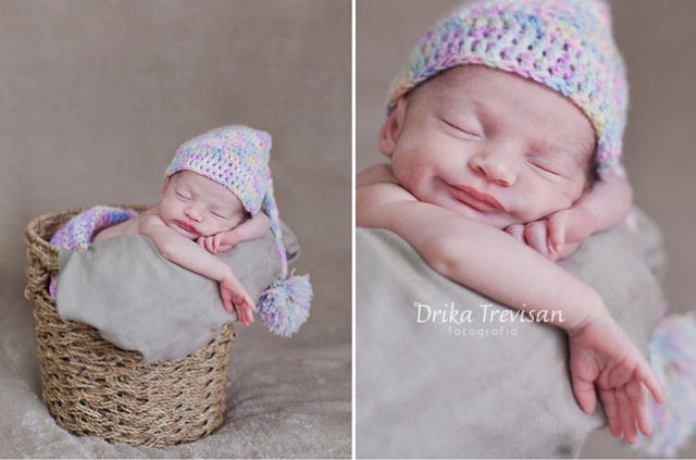 newborn_photography_malu4
