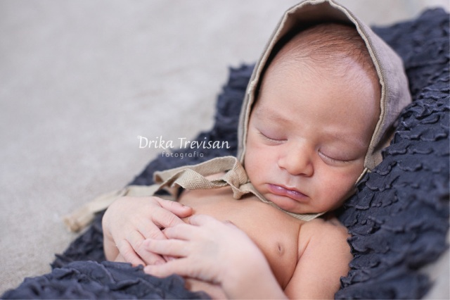 newborn_photography_pedro4