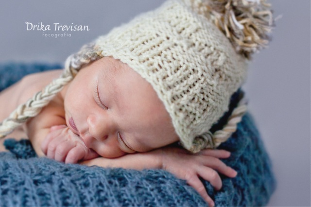 newborn_photography_pedro8