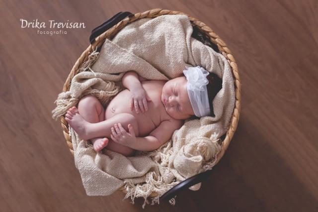 workshop_newborn_photo