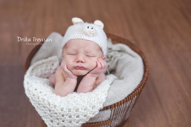 workshop_newborn_photo10
