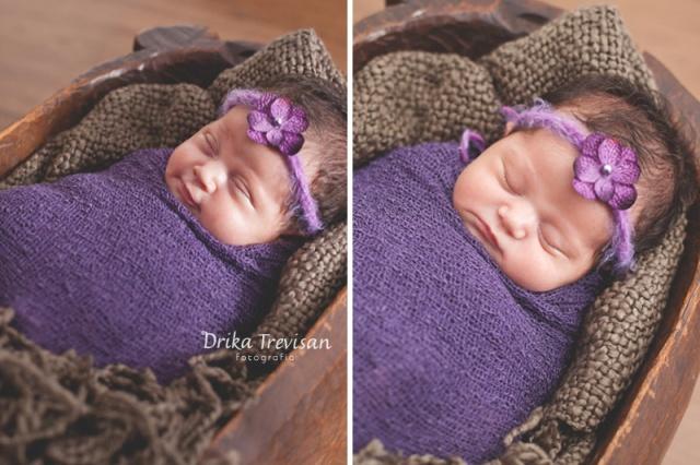 workshop_newborn_photo3