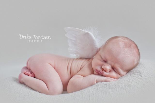 workshop_newborn_photo5