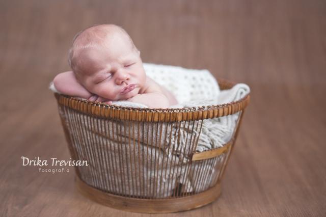 workshop_newborn_photo9