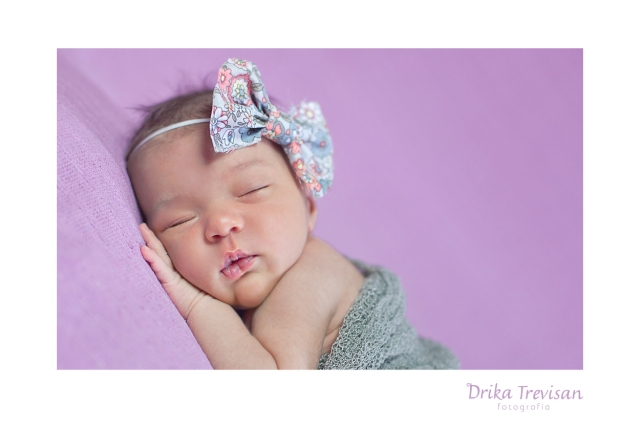 newborn_photography_camilli_sp