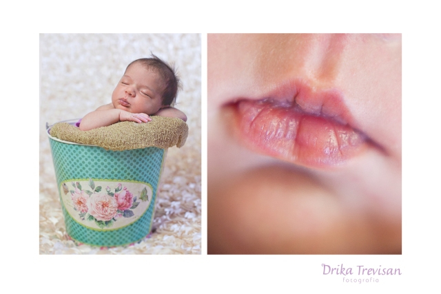newborn_photography_camilli_sp13
