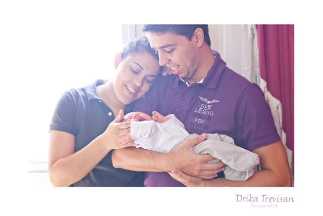 newborn_photography_camilli_sp16