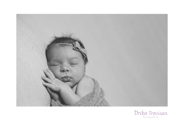 newborn_photography_camilli_sp17