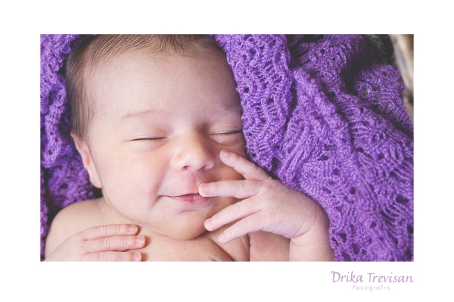 newborn_photography_camilli_sp19