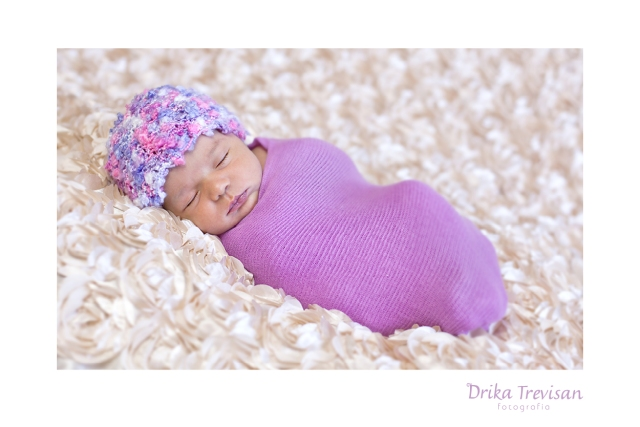 newborn_photography_camilli_sp3