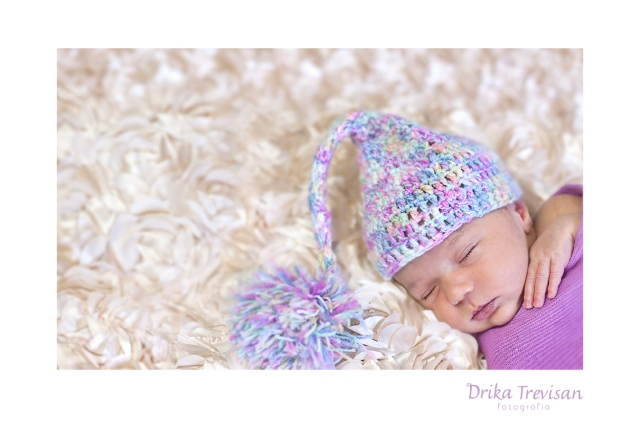 newborn_photography_camilli_sp4