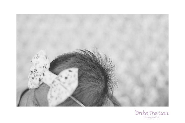 newborn_photography_camilli_sp9