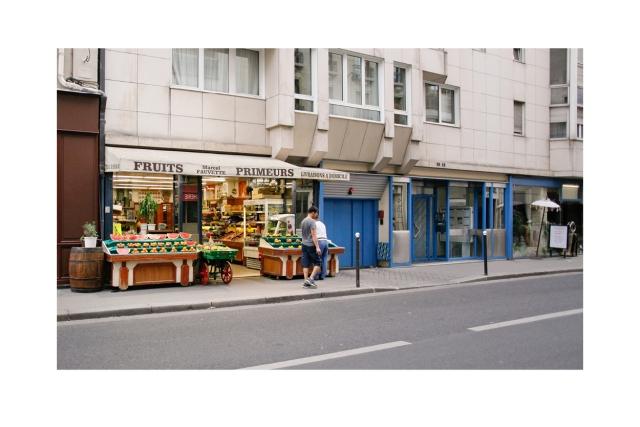 paris_turismo_201212