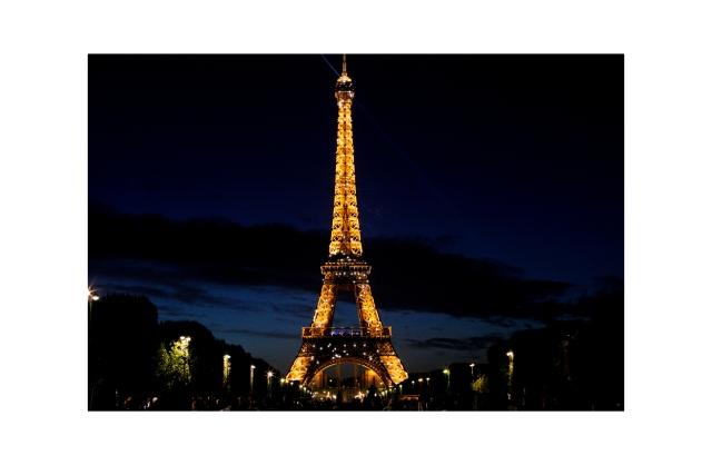 paris_turismo_201214