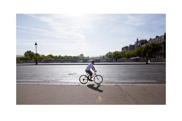 paris_turismo_201216