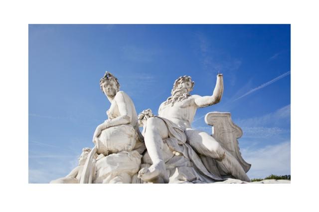 paris_turismo_201217