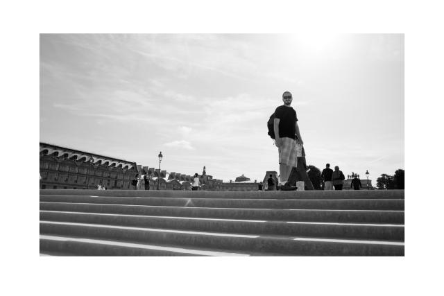 paris_turismo_201218