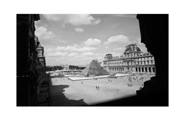paris_turismo_201220