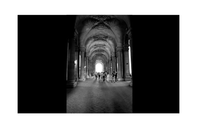 paris_turismo_201221
