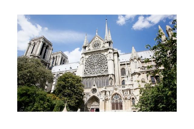 paris_turismo_201223
