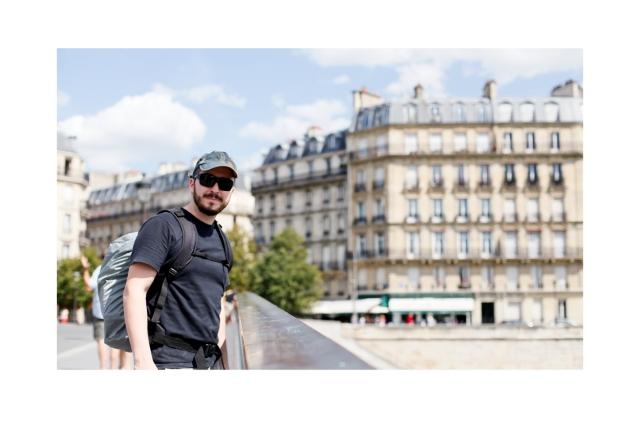 paris_turismo_201227