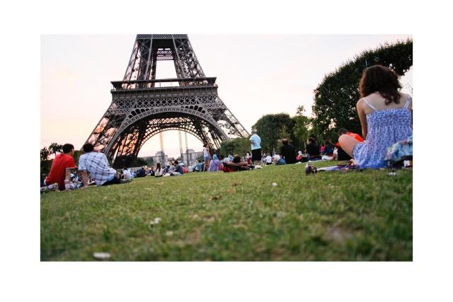 paris_turismo_20123