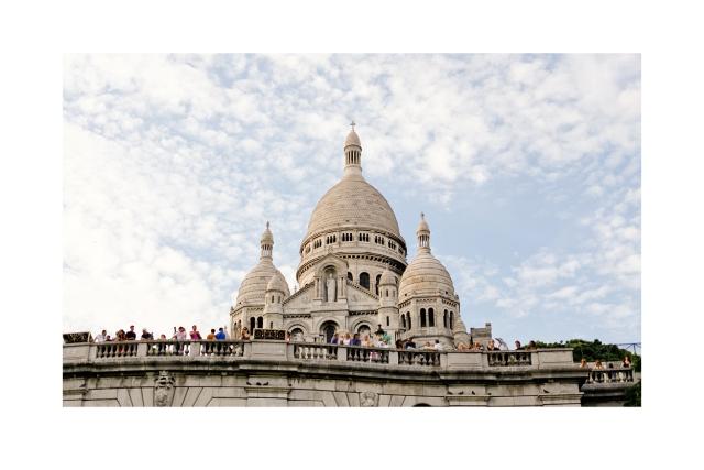 paris_turismo_201235