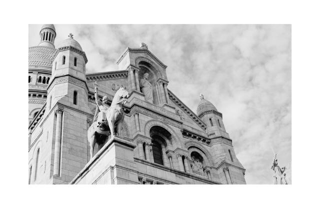 paris_turismo_201237