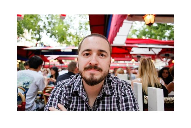 paris_turismo_201240