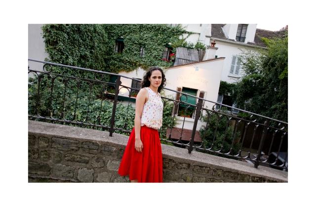 paris_turismo_201244