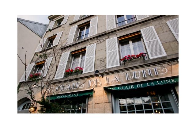 paris_turismo_201245