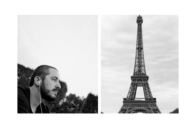 paris_turismo_20125
