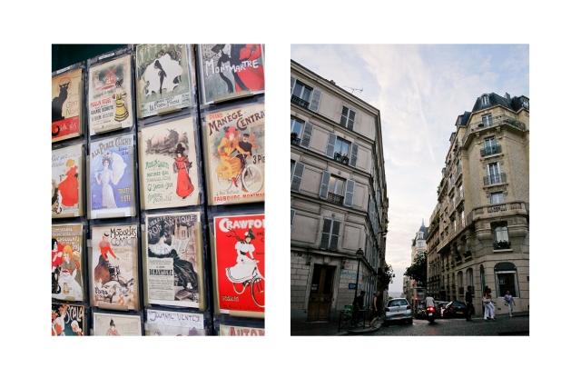 paris_turismo_201252
