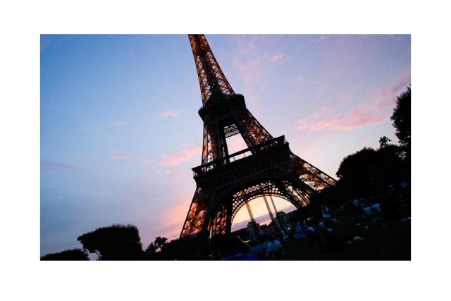 paris_turismo_20127