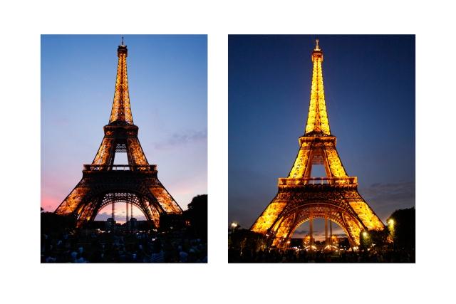 paris_turismo_20128