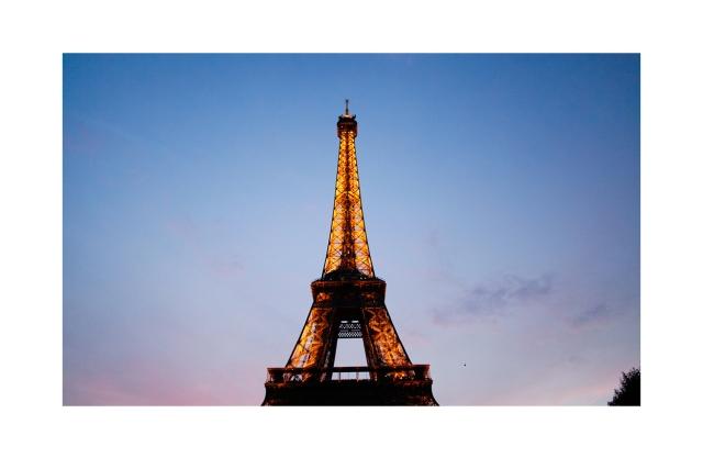 paris_turismo_20129