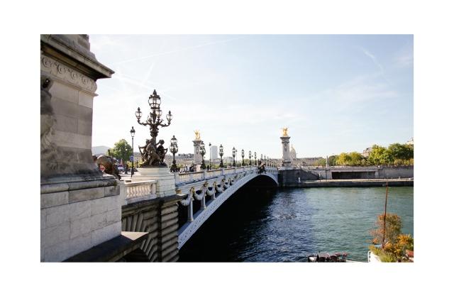 paris_turismo_2_201211