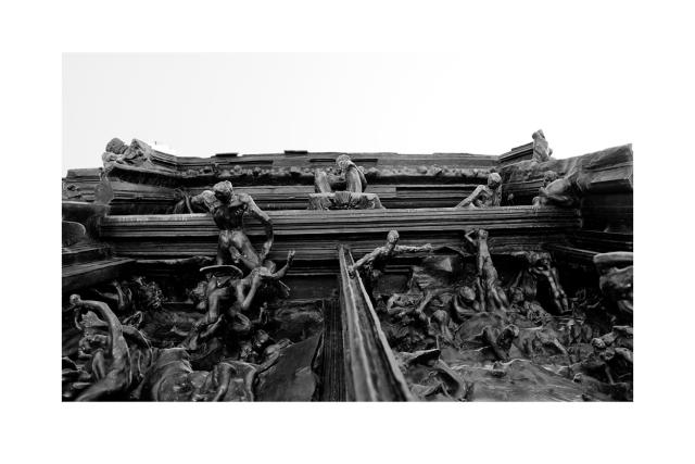 paris_turismo_2_201217