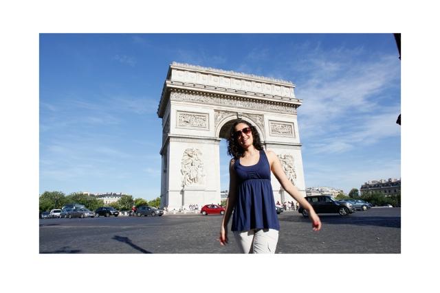 paris_turismo_2_20122