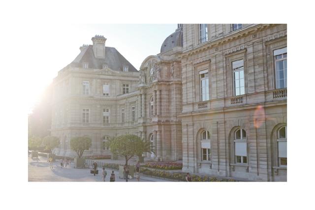 paris_turismo_2_201222