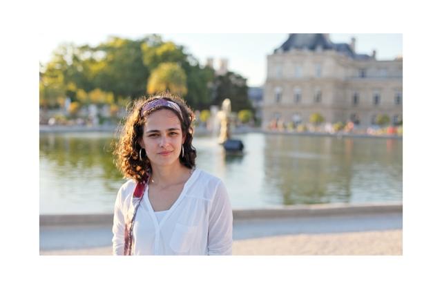 paris_turismo_2_201223