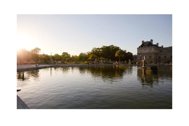 paris_turismo_2_201225