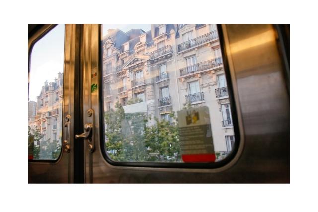 paris_turismo_2_201227