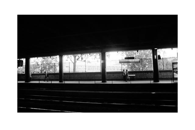 paris_turismo_2_201231
