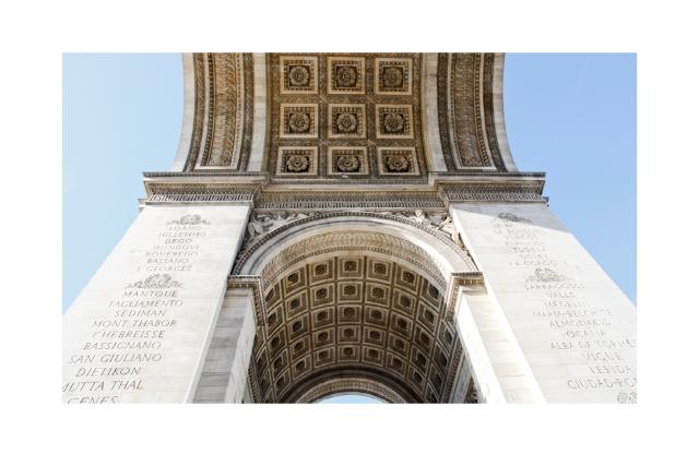 paris_turismo_2_20124