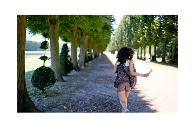 paris_turismo_2_201247