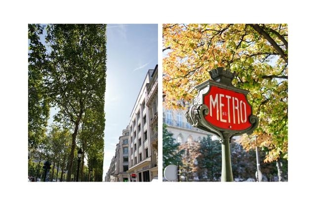 paris_turismo_2_20125