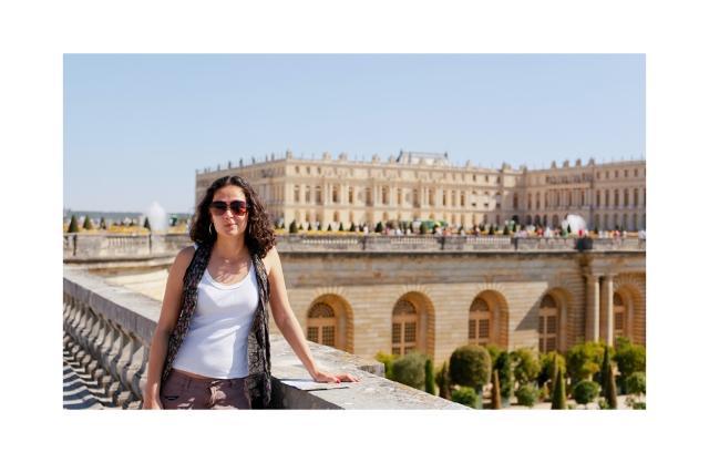paris_turismo_2_201255
